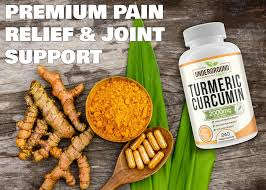 turmeric tea benefits for weight loss and improved health
