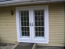 entry doors in murrysville washington pittsburgh greater