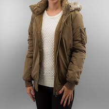Bench Womens Jackets Women Bench Jackets Los Angeles Store Women Bench Jackets