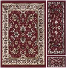 best 25 area rug sets ideas on pinterest cream carpet living