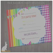 free printable birthday invitations with photo insert pacq co