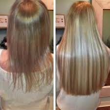 lox hair extensions hair extension specialist of the palm beaches forward