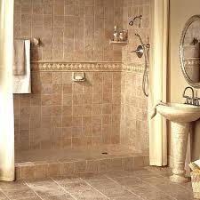 bathroom ceramic tile design ideas ceramic tile designs celluloidjunkie me