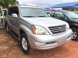 lexus rx300 in nairaland lexus gx470 2005 benz c320 2002 lexus rx300 u0026 manymore in asaba