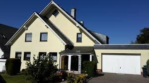 Haus Oder Wohnung Kaufen Exclusives Einfamilienhaus Mit Atemberaubendem Blick U2013 Konz