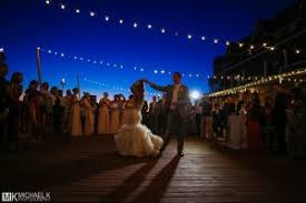 destin weddings destin hotel wedding packages venues and vacation packages