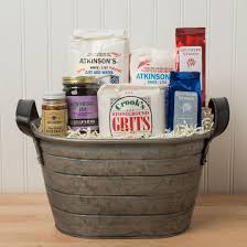 gifts gourmet foods housewares and cookware southern season