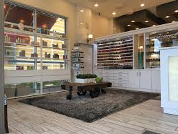 gallery maniluxe nail care u0026 spa nail salon 21211 of baltimore md