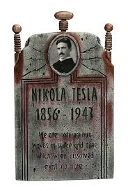 508 best nikola tesla the man the genius images on pinterest