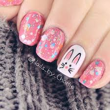 1722 best nails images on pinterest pretty nails cute nails and