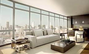 beautiful living room furniture 15 modern apartment living room design ideas