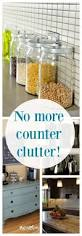 142 best kitchen and home organization images on pinterest