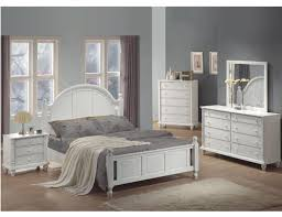 white wicker bedroom furniture basics editeestrela design set best