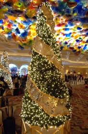 51 best bellagio installations seasonal images on pinterest