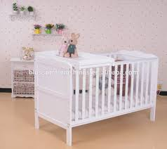 baby cot bed baby cot bed suppliers and manufacturers at alibaba com