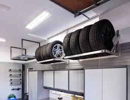 Just Garages 28 Just Garages Let Us Clean Amp Organize Your Garage Brick