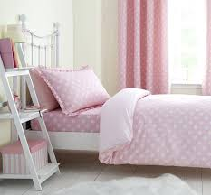 duvet covers for little girls duvet covers duvet covers ikea