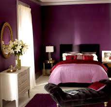 Rugs With Red Accents Master Bedroom Colors With Purple Walls And Red Accents And White