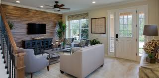 mattamy homes the devonshire ii in orlando orlando welcome to devonshire i i 2 story townhome