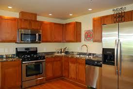 midtown lofts apartments tacoma wa walk score