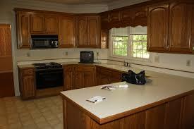 kitchenssellhouses black door designs