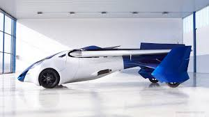 future flying cars yes flying cars could hit the market as early as 2017