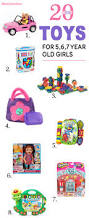 18 best toys for 5 6 and 7 year old girls toy girls and