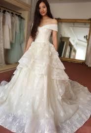 wedding dress korea online buy wholesale korean wedding dress from china korean
