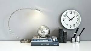 horloge de bureau design horloge de bureau design bureau bureau of indian affairs