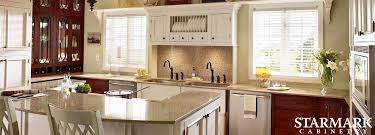 Kitchen Cabinet Heights Kitchen Cabinets Arllington Heights Bathroom Vanities