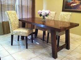 Pottery Barn Dining Room Table Dining Tables Pottery Barn Dining Room Tables Barn Wood Dining