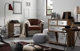 Industrial Look Living Room by Industrial Style Living Room Furniture U2013 Living Room Design