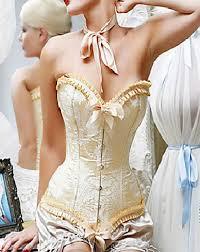 Lingerie For A Bride Vintage Inspired Fashion Blog October 2015