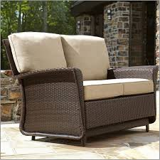 Sears Outdoor Furniture Covers by Sears Outdoor Furniture Covers Furniture Home Decorating Ideas