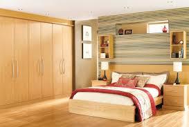 Nice Bedroom Furniture Bedroom Furniture Images Home Design Inspiration