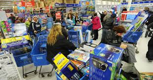 stores that are open on thanksgiving when stores will be open thanksgiving black friday