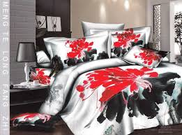 Black And Red Comforter Sets King 71 Best Quilts Images On Pinterest Bed Sets 3 4 Beds And