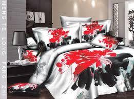 White Cotton Duvet Cover King 71 Best Quilts Images On Pinterest Bedding Sets Bedroom Ideas