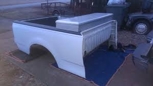 97 Ford F350 Truck Bed - ford f 150 questions if your truck cranks but will not start