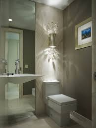 Bathroom Design Showroom Chicago by Bathroom Design Chicago Bathroom Design Chicago Bathroom Design