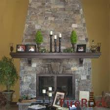Stone Fireplace Mantel Shelf Designs by Fireplace Mantel Shelf Pictures And Ideas