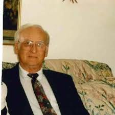 Comfort Keepers Knoxville Tn Harold Brendle Obituary Clinton Tn Knoxville News Sentinel