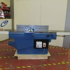 Used Woodworking Machinery Dealers Uk by Surface Planers Woodworking Machines Woodworking Cnc