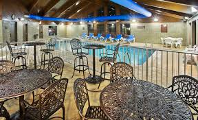groups u0026 events americinn grand forks nd hotels