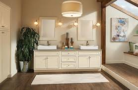 lighting stores in lancaster pa bathroom vanities bathroom cabinets lancaster pa