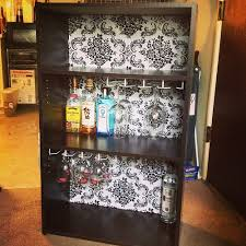 how to make a simple table top easel diy liquor cabinet pinterest plans diy free download how to make a