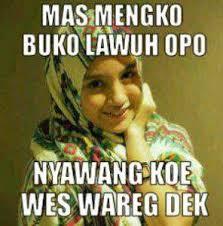 Ramadhan Meme - gambar dp bbm gambar meme lucu ramadhan menu buka puasa terbaru2
