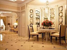 interior home decorator interior decorators nyc and custom window