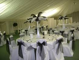 white wedding chair covers brilliant and also lovely white chair covers for rent sale in