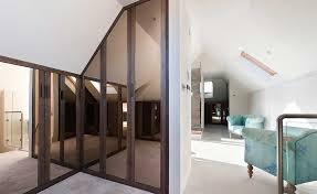 built in storage ideas homebuilding u0026 renovating